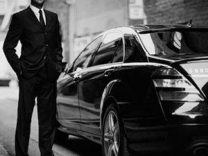 Uber seleciona motoristas para atuar em Sorocaba
