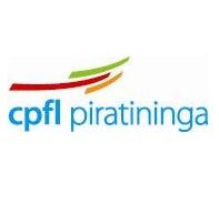 Como pedir indenização por danos elétricos à CPFL